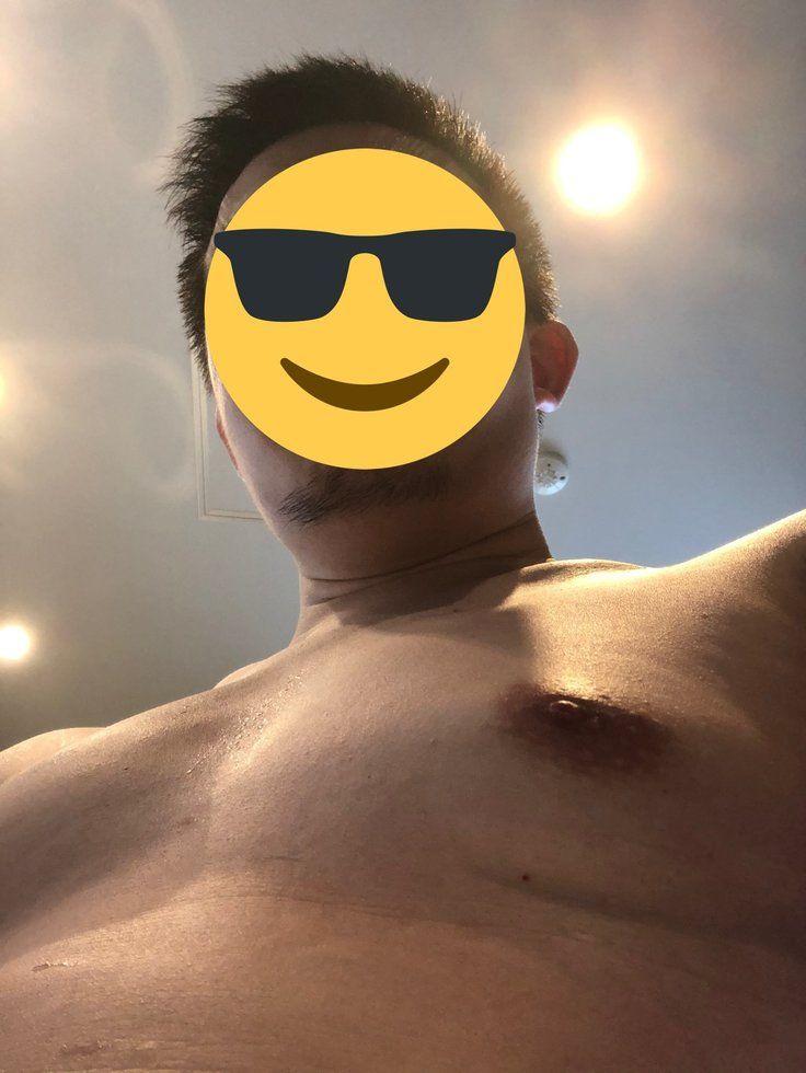 「Another Body」のカバー写真