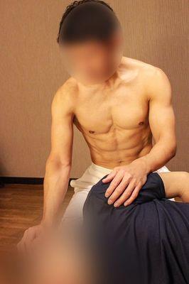 「ACTIVATE BODY FUKUOKA」の写真