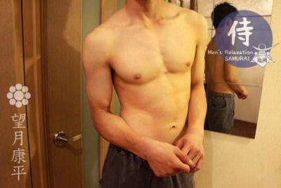 「Men's Salon FITNESS STYLE」の写真