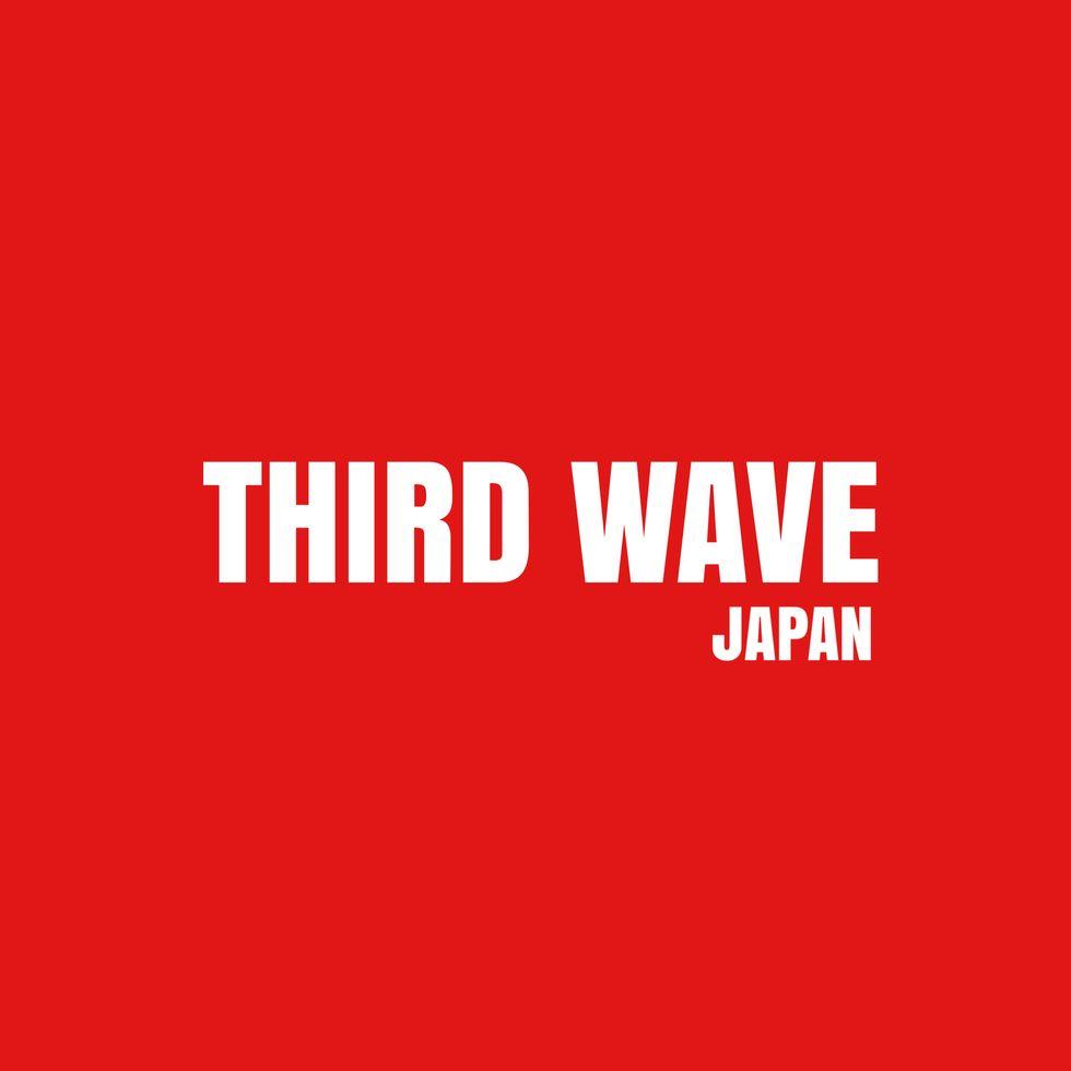 「技術とホスピタリティ THIRD WAVE 体育会」のカバー写真