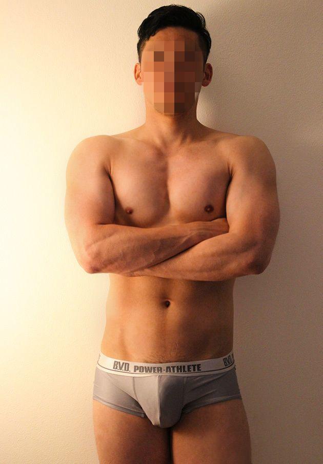 「ATHLEAD -strength body-」のカバー写真
