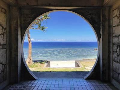 「沖縄・宮古島・メンズリラクゼーション Leap (リープ)」のカバー写真