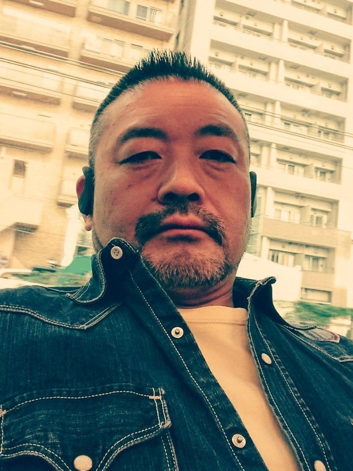 「癒し処 勝庵」のカバー写真