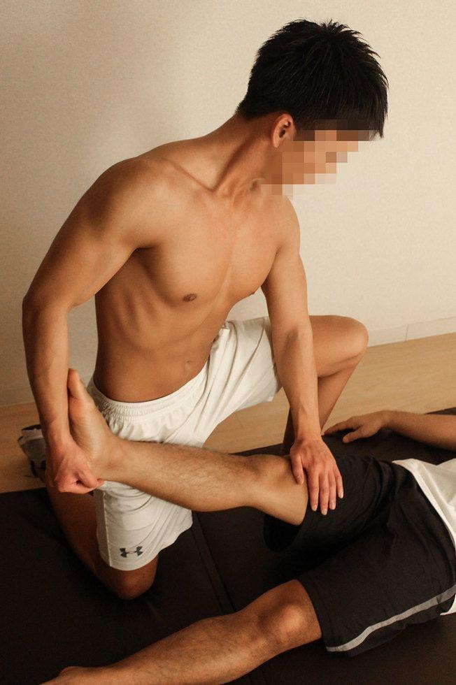 「MAXIMUM BODY」のカバー写真